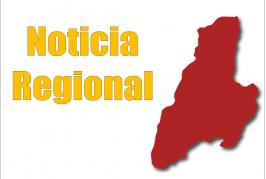 Contratación de Salud; Prestador pasa de ser Unión Temporal Medicol 2012 a Unión Temporal ToliHuila