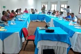 Conclusiones reunión de Sindicatos Tolima, Huila y FECODE sobre Salud, Enero 16 de 2017